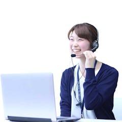 お電話での「ご注文」や「お見積り」もお気軽にどうぞ!